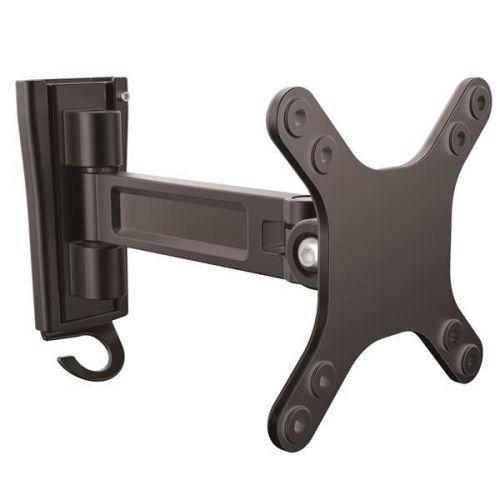 Startech Wall Mount Monitor Arm Single Swivel