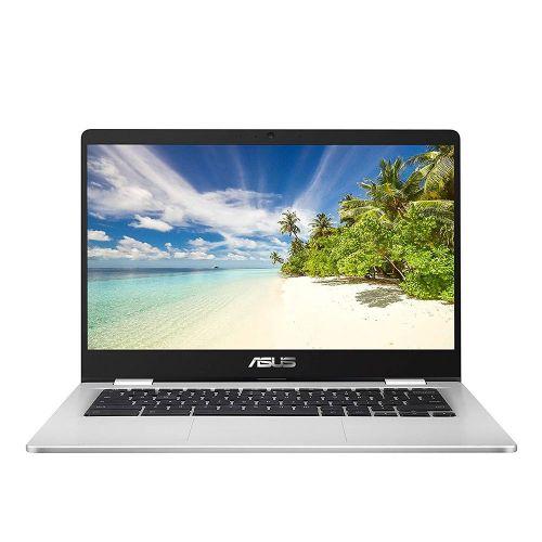 Chromebook C423NA 14in N3350 4GB 32GB