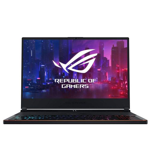 ASUS ROG GX531GX 15.6in i7 16GB Notebook
