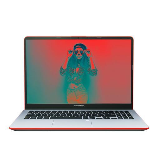 VivoBook S530FA 15.6in i5 8GB 256GB SSD