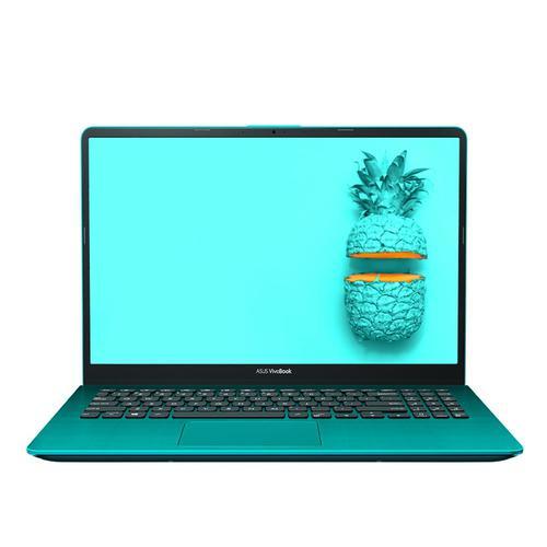 VivoBook S15 15.6in i5 8GB 256GB SSD