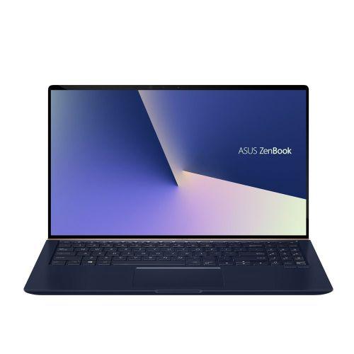 Zenbook UX533FD 15.6in i7 8GB 256GB SSD