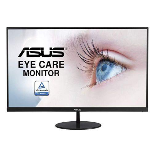 VL278H 27in FHD FSYNC HDMI MONITOR