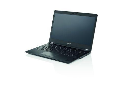 Lifebook U749 14in i7 16GB 512GB SSD