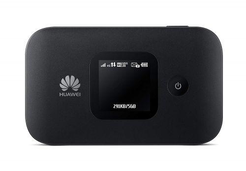 Huawei E5577C 4G Mobile WiFi Hotspot