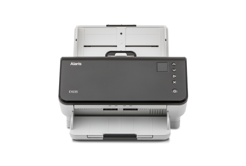 Kodak Alaris E1025 ADF Scanner