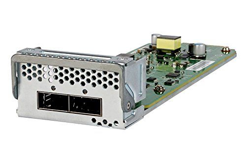 APM402XL 2 Port Expansion Module