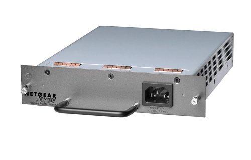 Netgear APS300W Power Supply Unit 300W