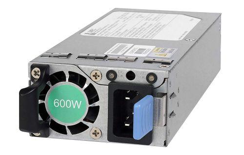 600W 100 TO 240V AC POWER SUPPLY UNIT
