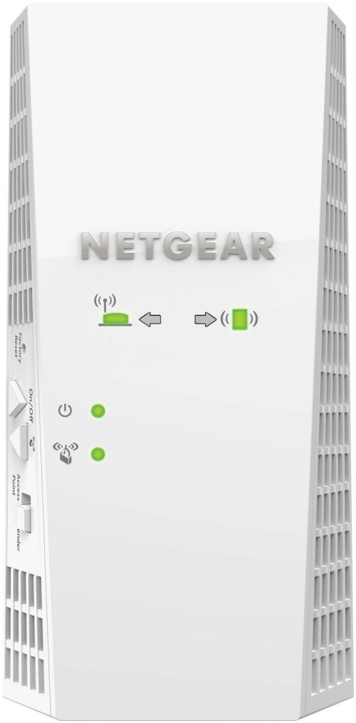 Nighthawk EX7300 WiFi Range Extender
