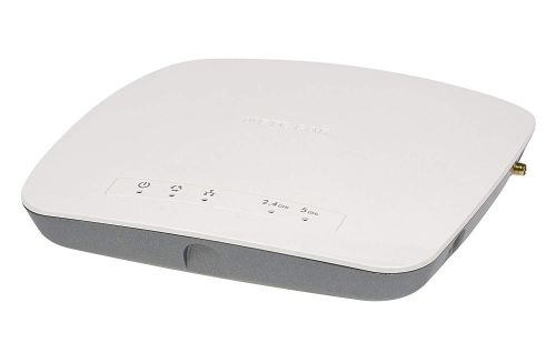 2 x 2 Dual Band Wireless AC Access Point