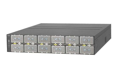 Netgear M4300 96X L3 Managed Switch