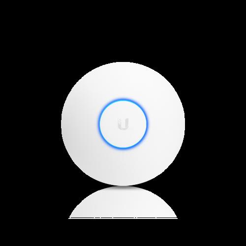 UniFi AC1200 Dual Band PoE Access Point