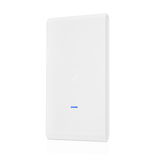 UniFi Mesh AC1750 Dual Band PoE AP