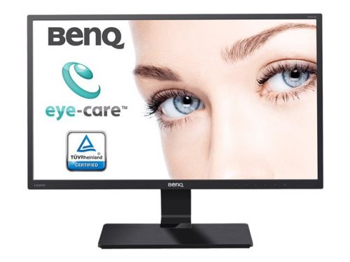 Benq GW2470HL FULL HD Monitor