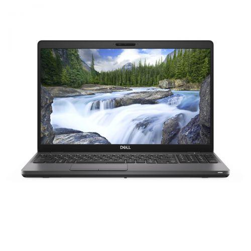 Preci 3540 15.6in i5 8GB 256GB Notebook