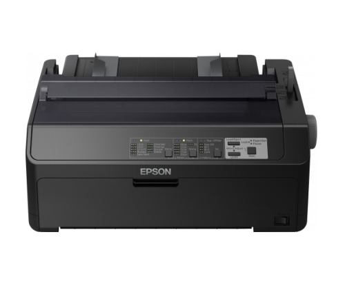 Epson LQ 590IIN Mono Dot Matrix Printer