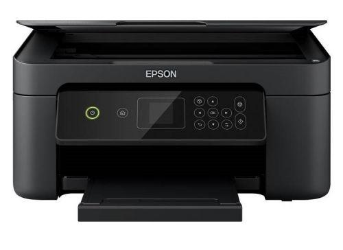 Expression Home XP3100 A4 Inkjet Printer