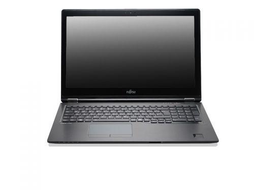 LifeBook U749 14in Ci7 8GB 256GB Notebk