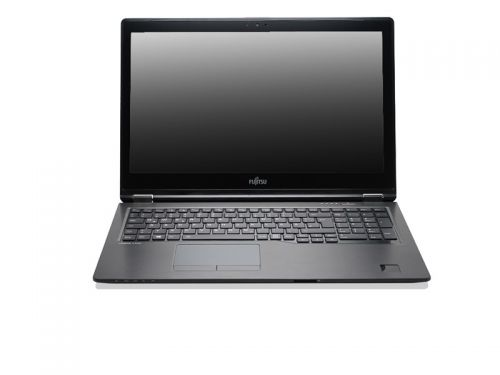 LifeBook U759 15.6in Ci7 8GB 512GB Note