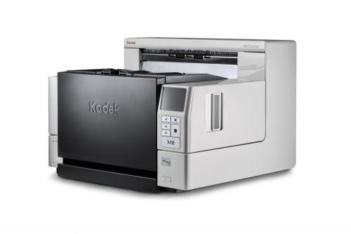 i4650 Scanner