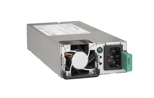 1200W Power Supply for M430096X