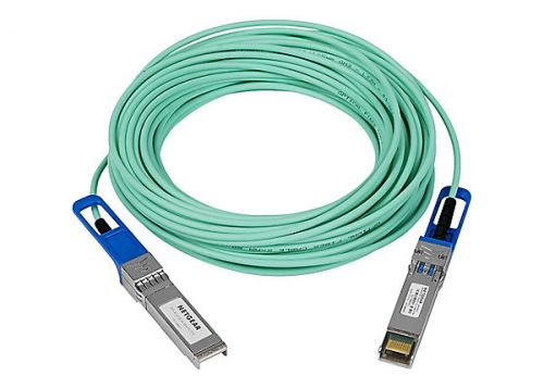 7m Direct Attach Active SFP Cable
