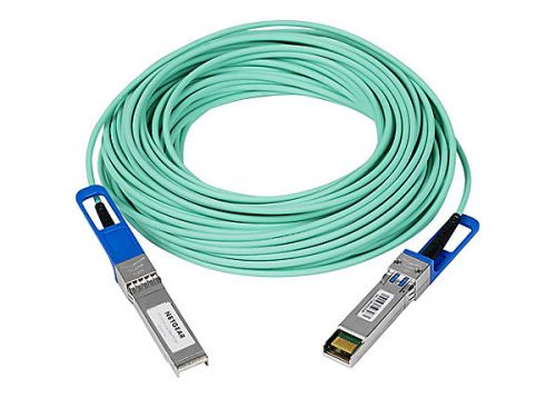 20m Direct Attach Optical SFP Cable