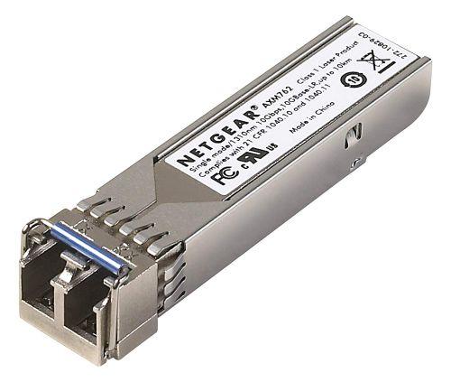 ProSafe 10GB Network Converter Mod 10PK