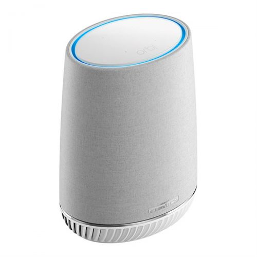 Orbi Voice Smart Speaker