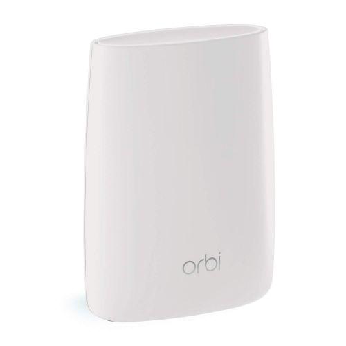 Orbi RBS50 Satellite WiFi Extender