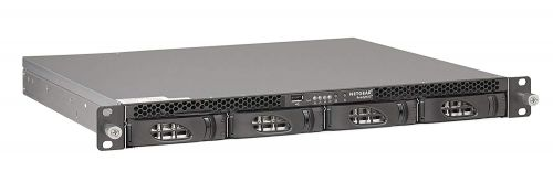 ReadyNAS 3138 4x 4TB Rackmount