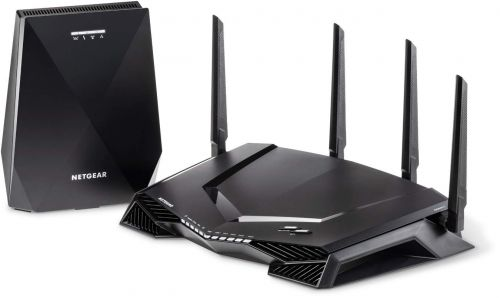 XRM570 Nighthawk Pro Gaming WiFi System