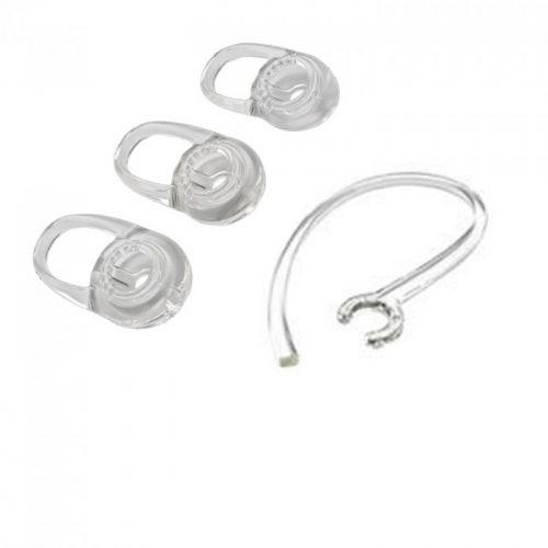 Voyager Edge Earbuds Earloops 3 Pack