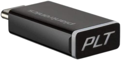 BT600 USBC USB Bluetooth Adapter