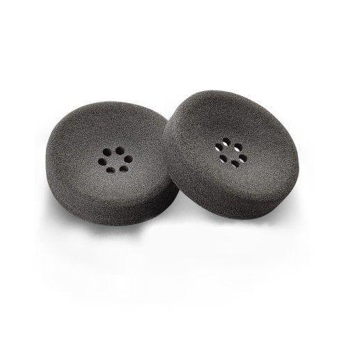 SupraPlus Ear Cushions