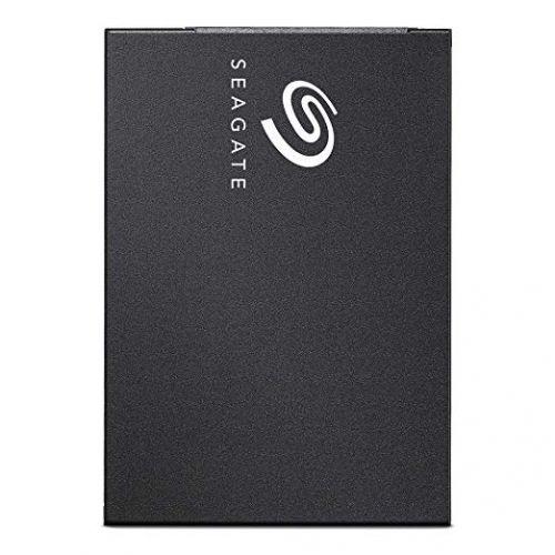 500GB BarraCuda 2.5in SATA Int SSD