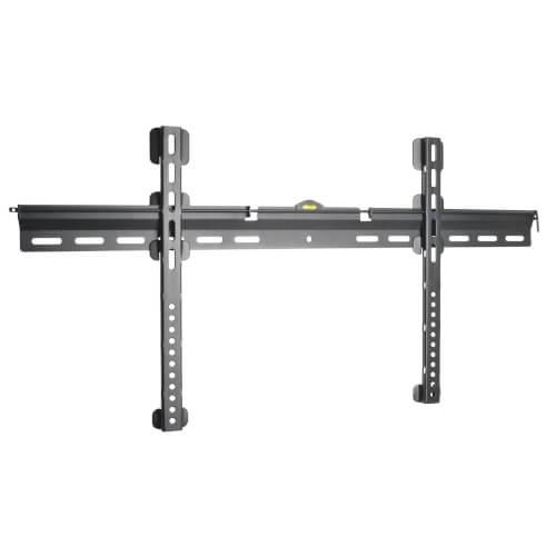 37in to 70in TV Monitor Fixed Wall Mount