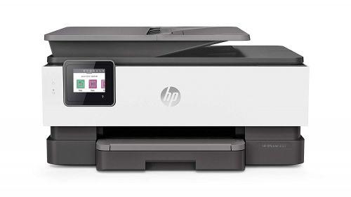 OfficeJet Pro 8022 Inkjet Printer