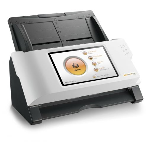 eScan A350 Essential Scanner