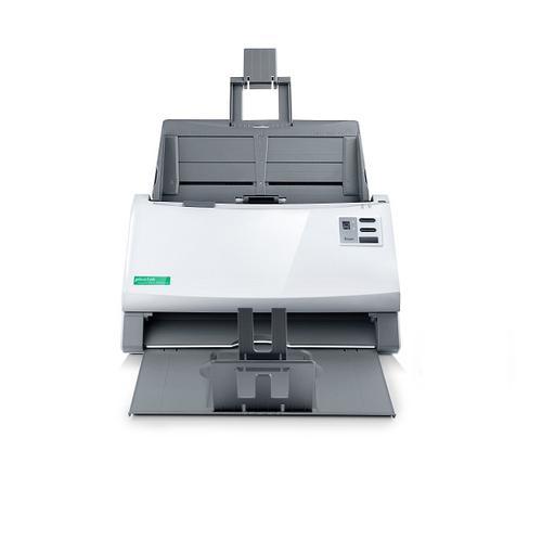 SmartOffice PS3140U Scanner