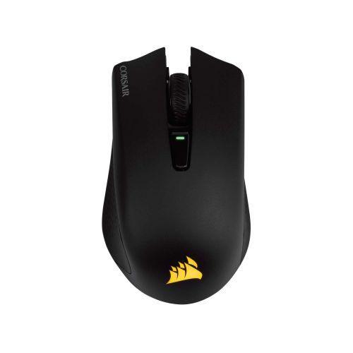 Corsair Harpoon RGB Wireless Mouse