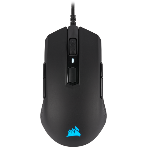 M55 RGB Pro 12400 DPI USB Optical Mouse
