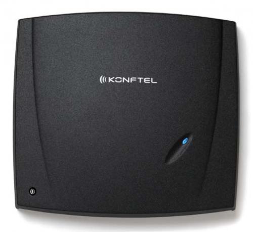 Konftel 300Wx DECT Base Station