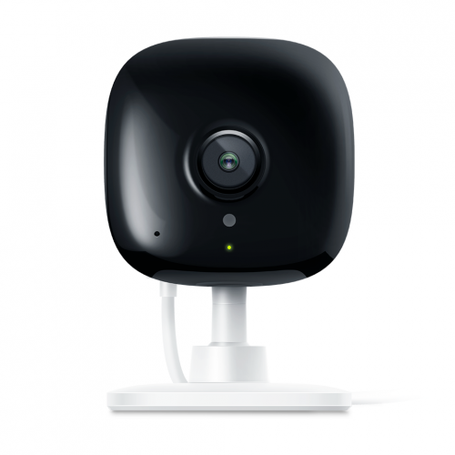 Kasa Spot FHD WiFi Smart Indoor Camera