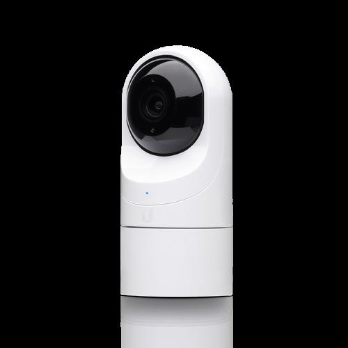 UniFi 1080p Indoor Outdoor Camera