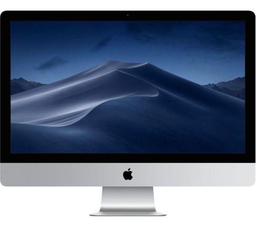 Apple 27 Inc iMac With Retina 5K Display