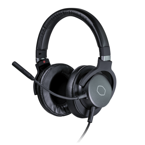 Cooler Master MH752 Gaming Headphones
