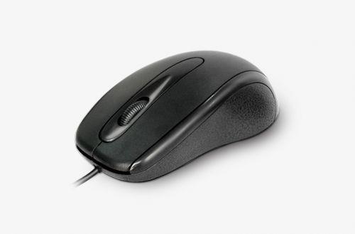 Full Size Optical USB Mouse 1000