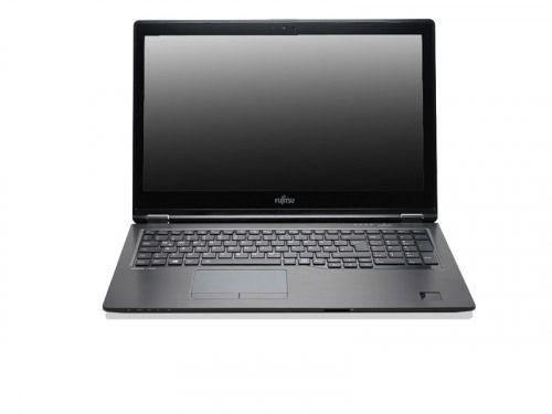 Fujitsu U749 Lifebook 14in i5 8GB 256GB